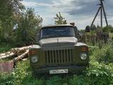 ГАЗ  53 1985 года за 750 000 тг. в Усть-Каменогорск – фото 3