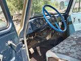ГАЗ  53 1985 года за 750 000 тг. в Усть-Каменогорск – фото 4