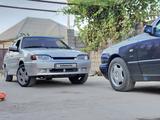 ВАЗ (Lada) 2115 (седан) 2009 года за 950 000 тг. в Шымкент – фото 2