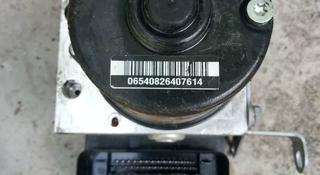 Блок ABS bmw 320 e90 за 40 000 тг. в Алматы