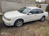 Nissan Cefiro 1996 года за 2 200 000 тг. в Алматы – фото 4