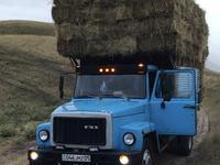 ГАЗ  3307 1993 года за 1 199 000 тг. в Алматы