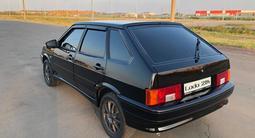 ВАЗ (Lada) 2114 (хэтчбек) 2013 года за 2 500 000 тг. в Павлодар – фото 5