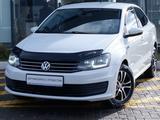 Volkswagen Polo 2019 года за 7 420 000 тг. в Караганда