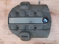 Защита двигателя BMW 745, E65, е65 за 777 тг. в Алматы