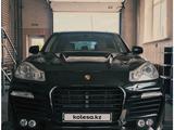 Porsche Cayenne 2007 года за 7 200 000 тг. в Алматы