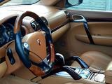 Porsche Cayenne 2007 года за 7 200 000 тг. в Алматы – фото 5