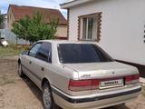 Mazda 626 1988 года за 850 000 тг. в Алматы – фото 2