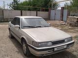 Mazda 626 1988 года за 850 000 тг. в Алматы – фото 3