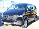 Volkswagen Multivan 2019 года за 31 160 000 тг. в Актау – фото 2