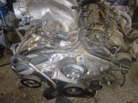 Контрактные двигатели из Кореи на Хендай G6DA за 395 000 тг. в Алматы