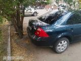 Ford Mondeo 2004 года за 2 050 000 тг. в Семей – фото 2