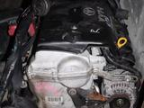 Двигатель 2NZ, 1NZ за 100 000 тг. в Нур-Султан (Астана) – фото 3