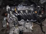 Двигатель 2NZ, 1NZ за 100 000 тг. в Нур-Султан (Астана) – фото 4