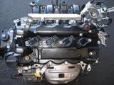 Двигатель 2NZ, 1NZ за 100 000 тг. в Нур-Султан (Астана) – фото 5