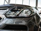 Chevrolet TrailBlazer 2020 года за 14 990 000 тг. в Актау – фото 4