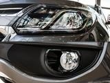 Chevrolet TrailBlazer 2020 года за 14 990 000 тг. в Актау – фото 5