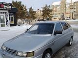 ВАЗ (Lada) 2112 (хэтчбек) 2001 года за 950 000 тг. в Костанай