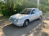 ВАЗ (Lada) 2110 (седан) 2004 года за 460 000 тг. в Костанай – фото 2