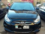 Hyundai Accent 2012 года за 4 300 000 тг. в Нур-Султан (Астана)