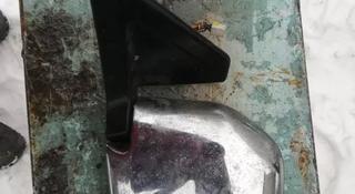 Зеркало лев за 10 000 тг. в Алматы