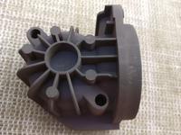 Ремкомплект компрессора пневмоподвески Mercedes W220, Allroad, Audi A8, BMW в Костанай