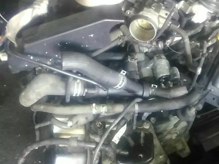 Двигатель за 220 000 тг. в Алматы – фото 2