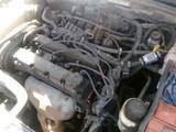 Chevrolet Lacetti 2008 года за 1 999 999 тг. в Костанай – фото 2