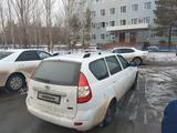 ВАЗ (Lada) 2171 (универсал) 2012 года за 1 900 000 тг. в Павлодар – фото 2