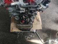 Двигатель 1GR 4, 0 за 1 300 000 тг. в Алматы