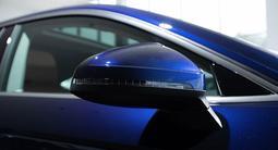 Audi A5 45 TFSI Quattro 2021 года за 27 970 862 тг. в Алматы – фото 5