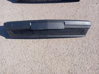 Бампер на 190 мерс за 27 000 тг. в Караганда