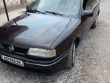 Opel Vectra 1992 года за 850 000 тг. в Шымкент – фото 3