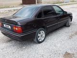 Opel Vectra 1992 года за 850 000 тг. в Шымкент – фото 5