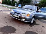 ВАЗ (Lada) 2114 (хэтчбек) 2011 года за 1 600 000 тг. в Актобе