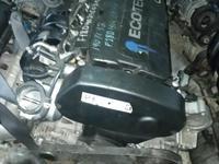 Контрактные двигатели из Японий на Chevrolet Cruse за 450 000 тг. в Алматы
