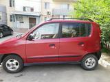 Hyundai Atos 1998 года за 900 000 тг. в Алматы