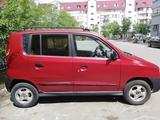 Hyundai Atos 1998 года за 900 000 тг. в Алматы – фото 3