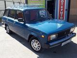 ВАЗ (Lada) 2104 2003 года за 500 000 тг. в Костанай