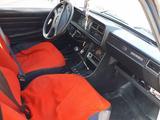 ВАЗ (Lada) 2104 2003 года за 500 000 тг. в Костанай – фото 2