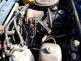 ВАЗ (Lada) 2104 2003 года за 500 000 тг. в Костанай – фото 3