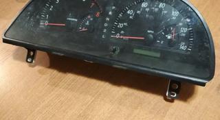 Щиток приборов оригинал на Toyota Camry 30 Американец (83800-06630 —… за 15 000 тг. в Нур-Султан (Астана)