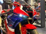 Honda  Honda CBR 1000 RR-R Fireblade SP 2021 года за 14 200 000 тг. в Новосибирск