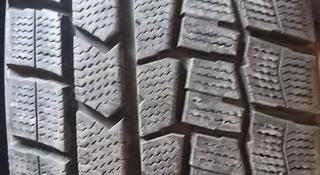 195/65r15 Dunlop за 10 000 тг. в Алматы