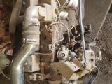 Двигатель б/у в Нур-Султан (Астана) – фото 2
