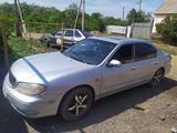 Nissan Maxima 2003 года за 1 650 000 тг. в Уральск – фото 3