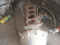 Газел 405 мотор бар рабочи за 140 000 тг. в Кызылорда