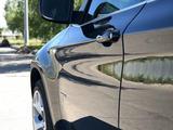 BMW X6 2010 года за 9 500 000 тг. в Усть-Каменогорск