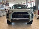 Toyota 4Runner 2021 года за 36 500 000 тг. в Алматы – фото 5