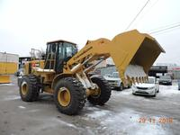 Caterpillar  950 К 2019 года за 24 000 000 тг. в Тараз